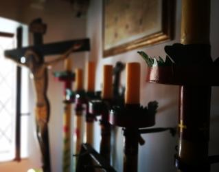 Zbirka bratovštine Svih Svetih